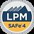 cert_mark_LPM_Large_300px.png