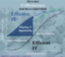 IT effectiveness - technology managemen frontiers
