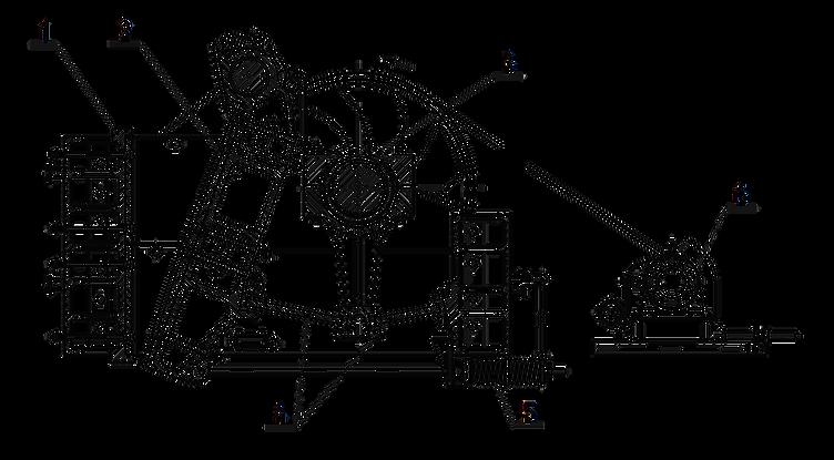 Щековые дробилки характеристики в Вязники грохот вибрационный в Нижневартовск