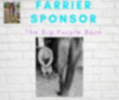 FARRIER SPONSOR.jpg