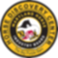 Maryland Horse Discovery Center Badge