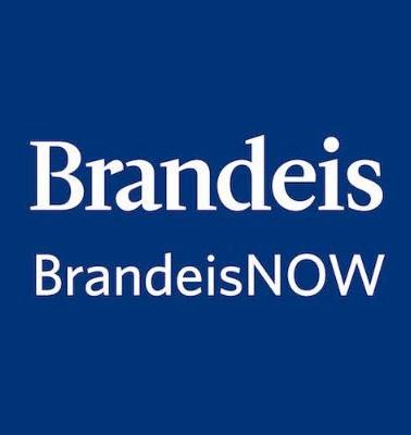 BrandeisNOW Article