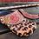 Thumbnail: Rose Swirl Croc Strap