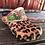 Thumbnail: Steer Cactus Croc Strap