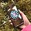 Thumbnail: Missouri Cowhide Steer Phone Case