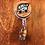 Thumbnail: Camper Small Badge Reel