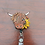 Thumbnail: Square Cutout Badge Reel Pre-Order