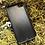 Thumbnail: Donkey Phone Case