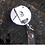 Thumbnail: Bronc Badge Reel