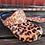 Thumbnail: Natural Sunflower Croc Straps
