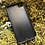 Thumbnail: Leather Buffalo Phone Case