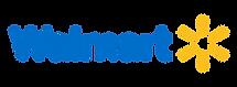 Walmart_Logos_Lockup_horiz_blu_rgb.webp