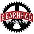 Gearhead-Outfitters-UPDATE-STROKE_2017-0