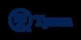 Tyson_Logo_H_Blue_RGB.png