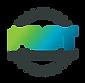 FAST_Logo_LightBG-01.png