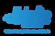 Edafio_logo_NWATechSummit.png