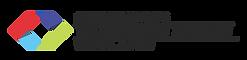 NWATS_Logo 2019.png