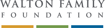 Logo_HORZ_FullColor_RGB.png