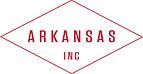 ArkansasInc_logo_Red-2.jpg