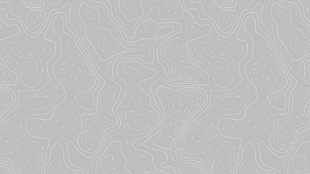 topo-01.png