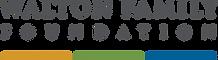 Logo_HORZ_FullColor_RGB.webp