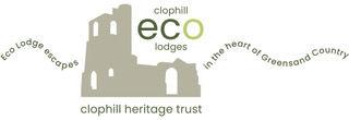 NEW Eco Lodge 2021.jpg
