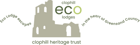 cht-ecolodges-logo.png