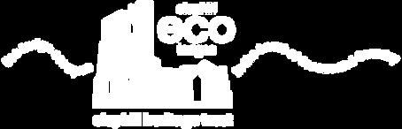 Clophill Heritage Trust Logo
