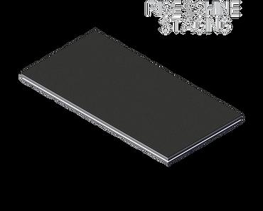 4' x 8' Riser Deck
