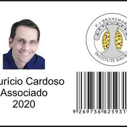 Maurício_Cardoso_-_carteira_digital_PIB