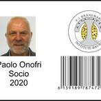 Paolo Onofri - carteira digital PIBI.jpg