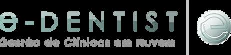 Logo Cor Horizontal.png