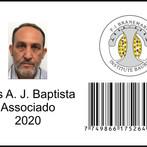 Luís_Américo_de_Jesus_Baptista_-_carte