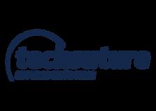 logo_techsuture Azul (para fundos Claros