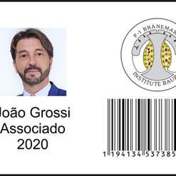 João_Grossi_-_carteira_digital_PIBI.jpg