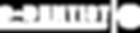 jumbotron-logo.png