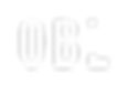 OBL_-_Logotipo_(Acromático_Branco).png