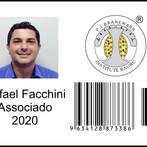 Rafael Facchini carteira digital PIBI.jp