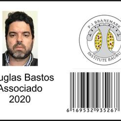 Douglas Bastos - carteira digital PIBI.j