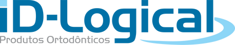Logo_ID-Logical_redesenhada.png