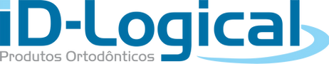 Logo_ID-Logical_redesenhada.png