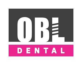 OBL - Logotipo.jpg