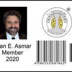 Jean E Asmar - member PIBI.jpg