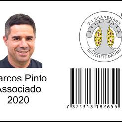 Marcos Pinto - carteira digital PIBI.jpg