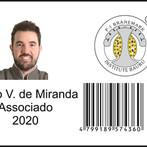 Fabio de Miranda carteira digital PIBI.j