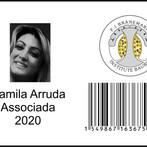 Camila Arruda - carteira digital PIBI.jp