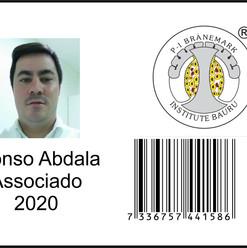 Afonso Abdala - carteira digital PIBI.jp