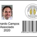Leonardo Mendes Campos - carteira digita