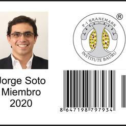 Jorge Soto carteira digital PIBI.jpg