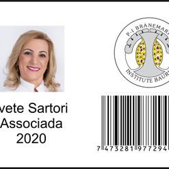 Ivete Sartori - carteira digital PIBI.jp
